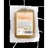 Gerookte tofu Bio