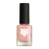 Nail Lacquer Petal Pink 102
