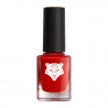Nail Lacquer Red 298