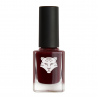 Nail Lacquer Night Red 208