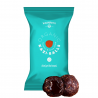 Kazi-Balls Hazelnut & Cacao Filling Organic