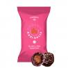 Kazi-Balls Almond & Caramel Filling Organic