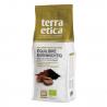 Evenwichtige gemalen Latijns-Amerikaanse koffie Bio