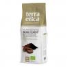 Soft Blend Latijns-Amerika koffie Ground Bio