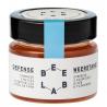 Essentiële honing Winter / Defensie Bio