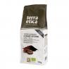Strong Coffee Peru & India Beans Organic