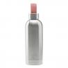 Roestvrijstalen Fles Classic Pink 500 ml