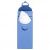 Laatste weefsel herbruikbare weefsels Blauw
