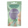 Natural inhaler Balans Bio
