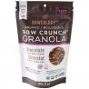 Granola Cru Coco Chocolat Keto Bio