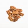 Pecan Nuts Organic