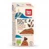 Boisson Petit Format Riz Chocolat Bio