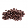 Chocolate Chips (60%) in bulk Organic