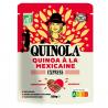 Express Mexicaanse Quinoa Bio