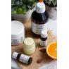 Bioflore - Organische zoete amandelolie 250ml