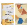 Baby Soap Organic