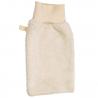 Cleansing Glove Sensitive Skin Organic