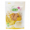 Banana Squares Organic