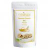 Crunchy Fruit Banana Organic