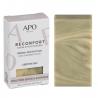 Soap Comfort Dry Skin Organic