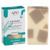 Child Soap Organic