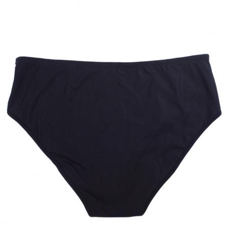 Day Menstrual Panty Honesta L