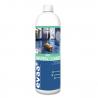 EVAA + Multi-surface cleaner 500ml