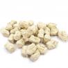 Pea protein Chunks in bulk Organic