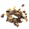 Mix of Nuts & Dried Fruits in bulk Organic