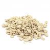 Pea protein Mince in bulk Organic