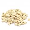 Flocons de protéines de pois en vrac Bio