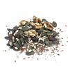 Mix de graines pour salade en vrac Bio