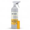 Degreaser Aluminium Spray + 1 Pod