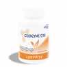 Co-Q10 Forte 200 mg