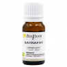 Katrafay Essentiel Oil