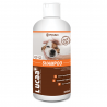 Shampoing Pour Chiens