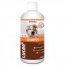 LUCAA+ - Pets Shampoo 300ml