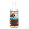 Spray Anti-Allergique pour Animaux