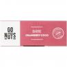Barre Cranberry-Coco Bio