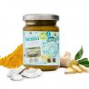 Thaise curry saus + 8 maanden Bio