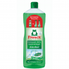 Ecological Glass Cleaner Refill