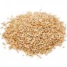 Quinoa blanc Origine France en vrac Bio