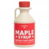 Rich Taste Amber Maple Syrup (Grade A) Organic