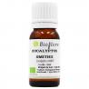 Smith's Eucalyptus Essentiel Oil