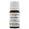 Melisse Essentiel Oil