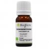Terebenthine / Maritime Pine Essentiel Oil