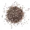 Black Chia Seeds in bulk Organic