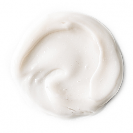 Mattifying Moisturising Radiance Cream Organic
