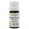 Roman Chamomile Essentiel Oil