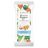 Veggie Crunches Sea Salt Organic